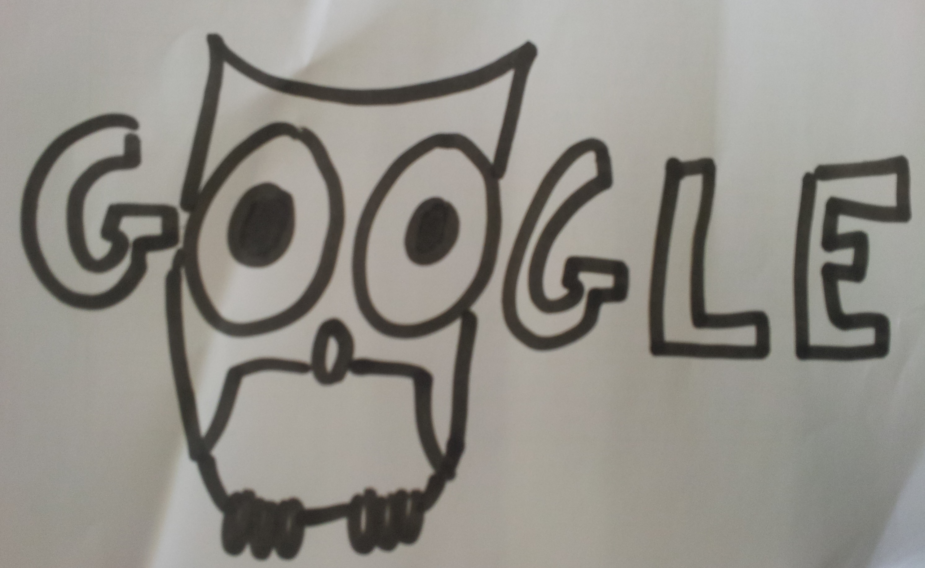 using google doodles to revise dates elt planning