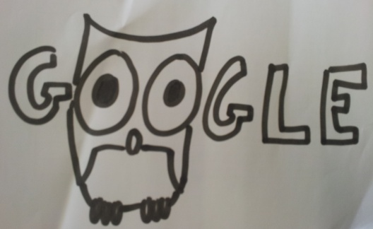 Google doodles1