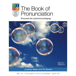 book-of-pronunciation-delta
