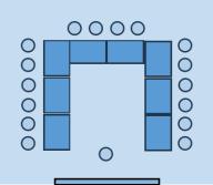 classroom arrangements12