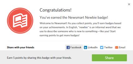 newsmart8