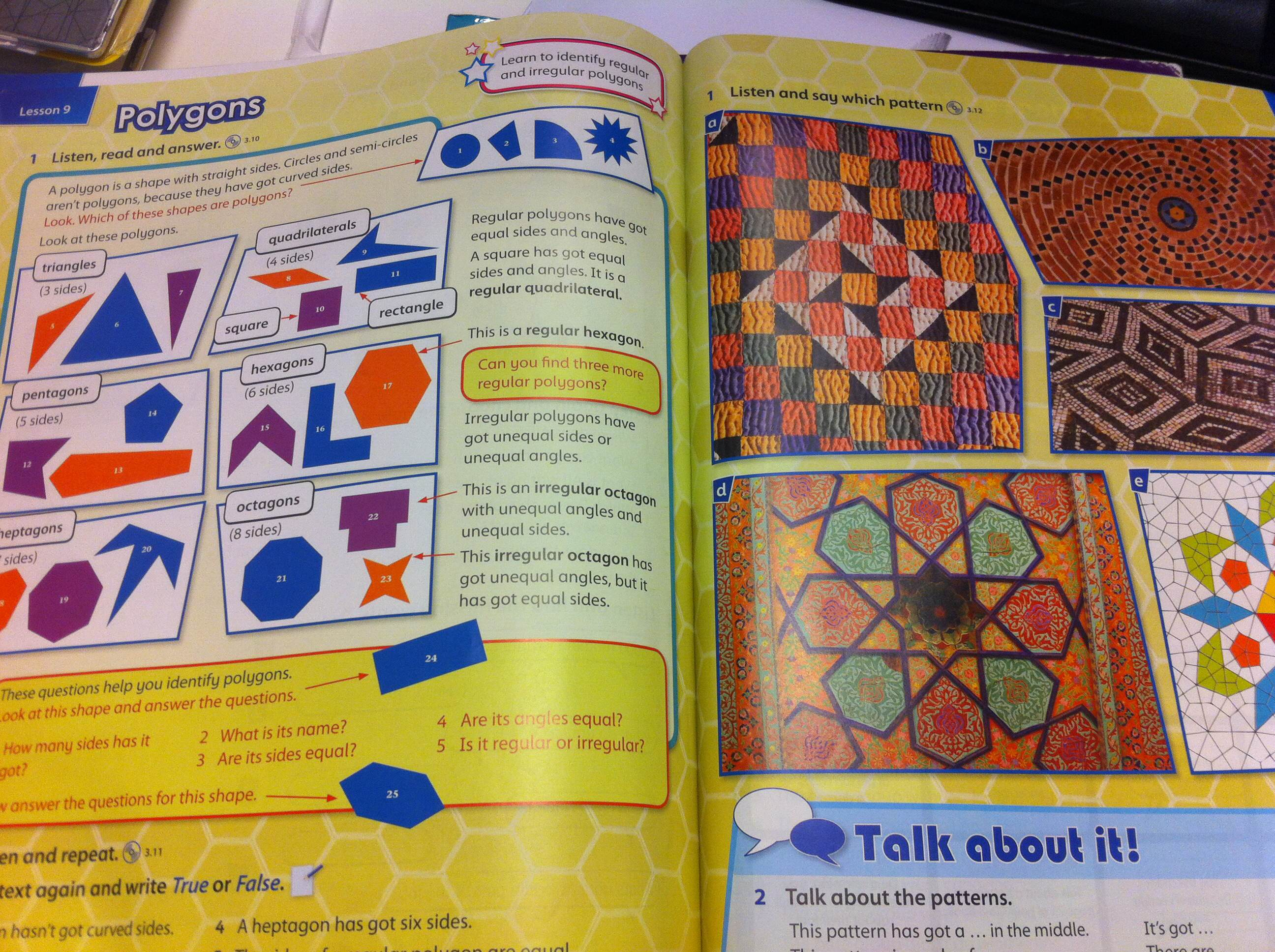 Vocabulary review fortune tellers elt planning vocabulary review fortune tellers jeuxipadfo Gallery