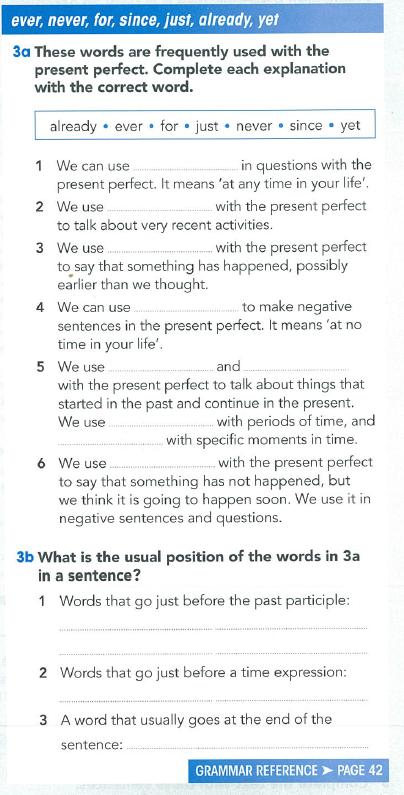 writing an essay powerpoint ks1
